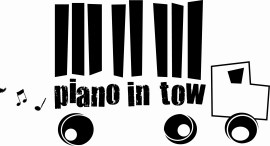 8031_pianointow-logo-wmusic_final